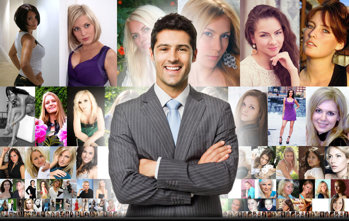 Matchmaking Services In New York City