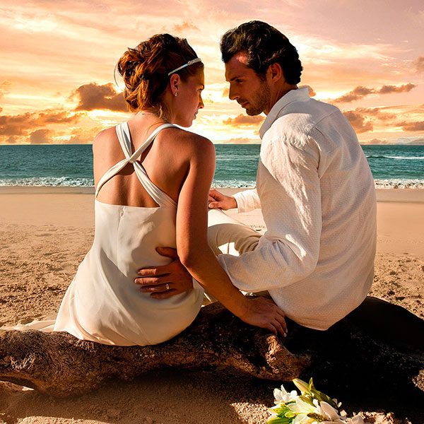 Upscale Matchmaking in NYC and Long Island